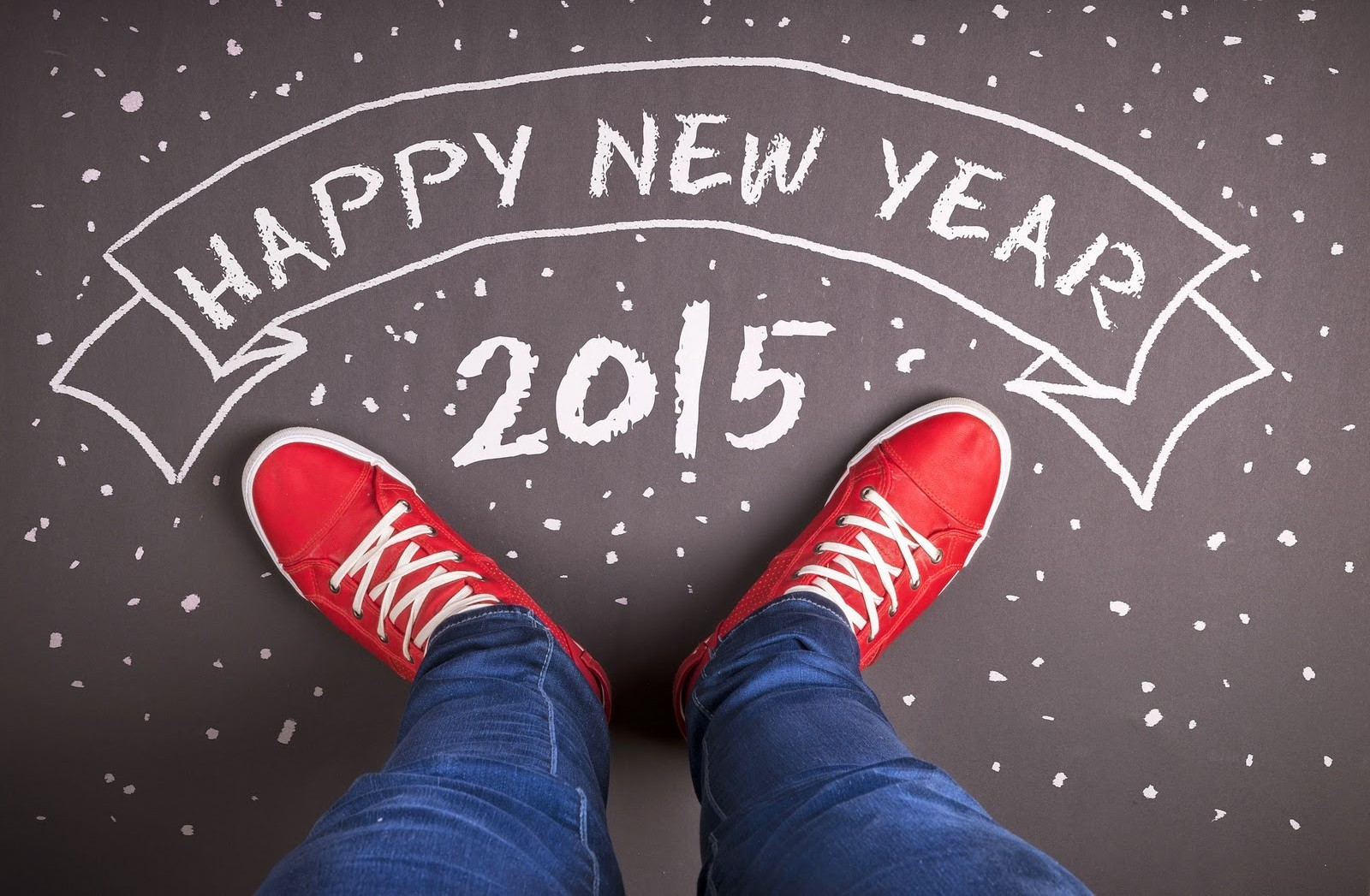Happy-New-Year-2015-High-Quality-Image