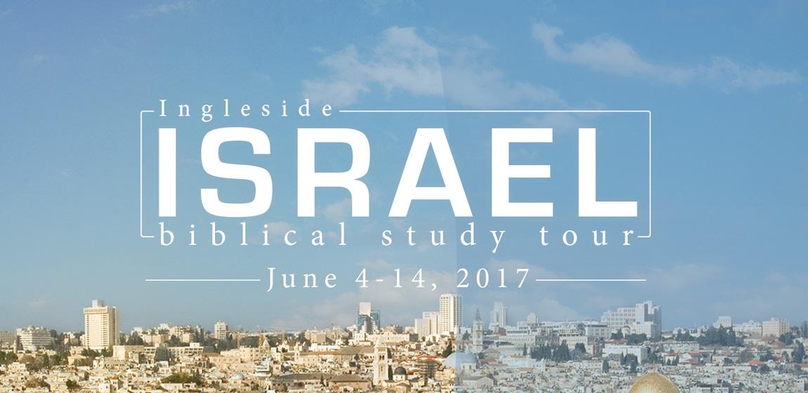 israel-tour-blog-graphic