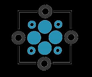Logo_Only_Transparent