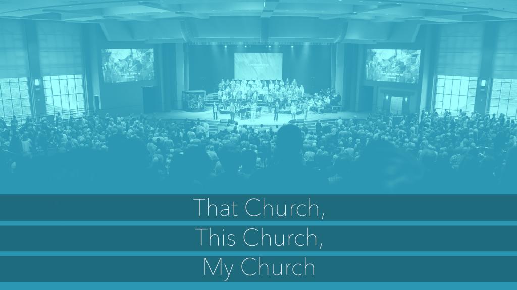 pastors-blog-4-25-19