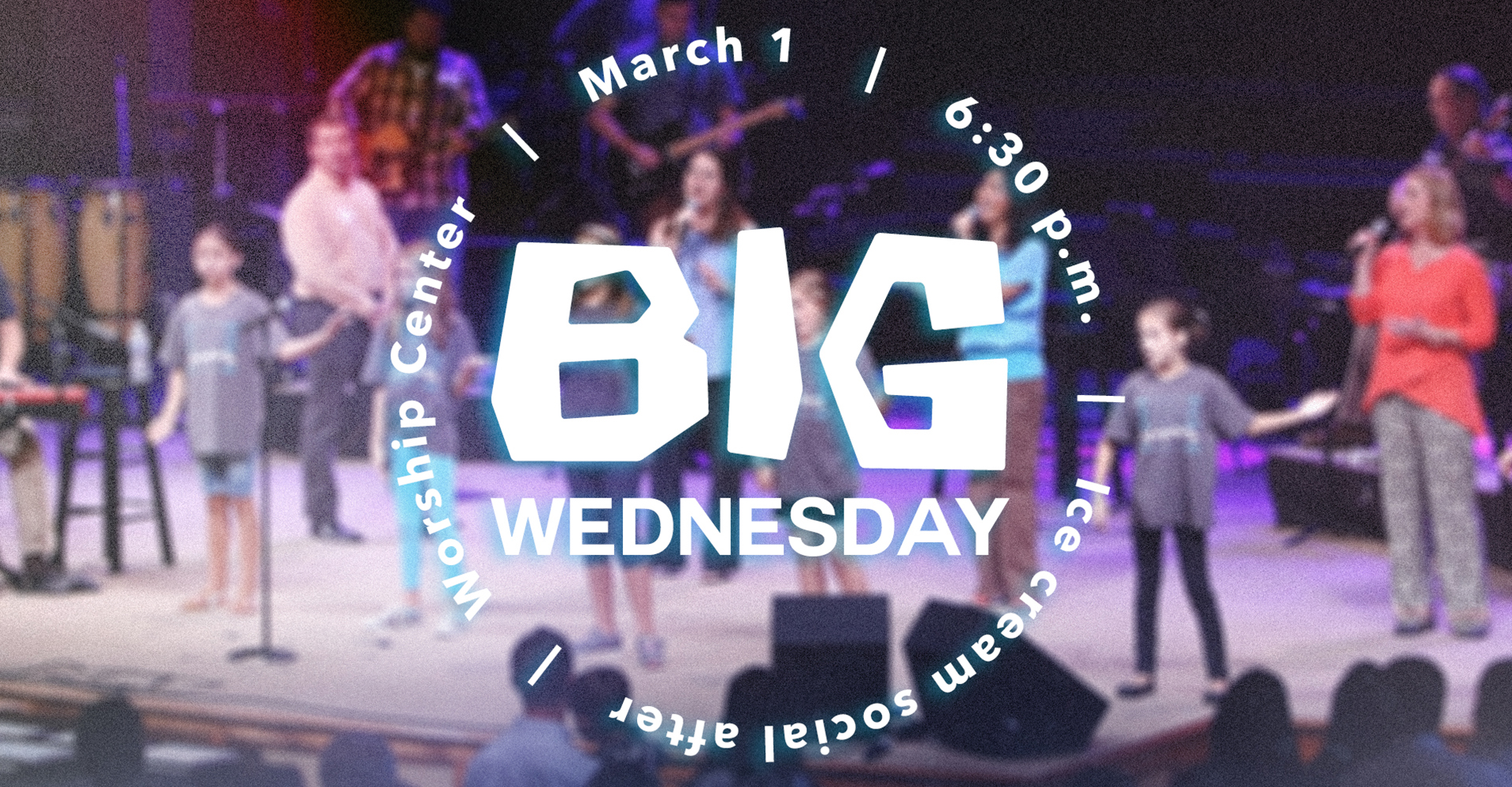big-wednesday-march-2017