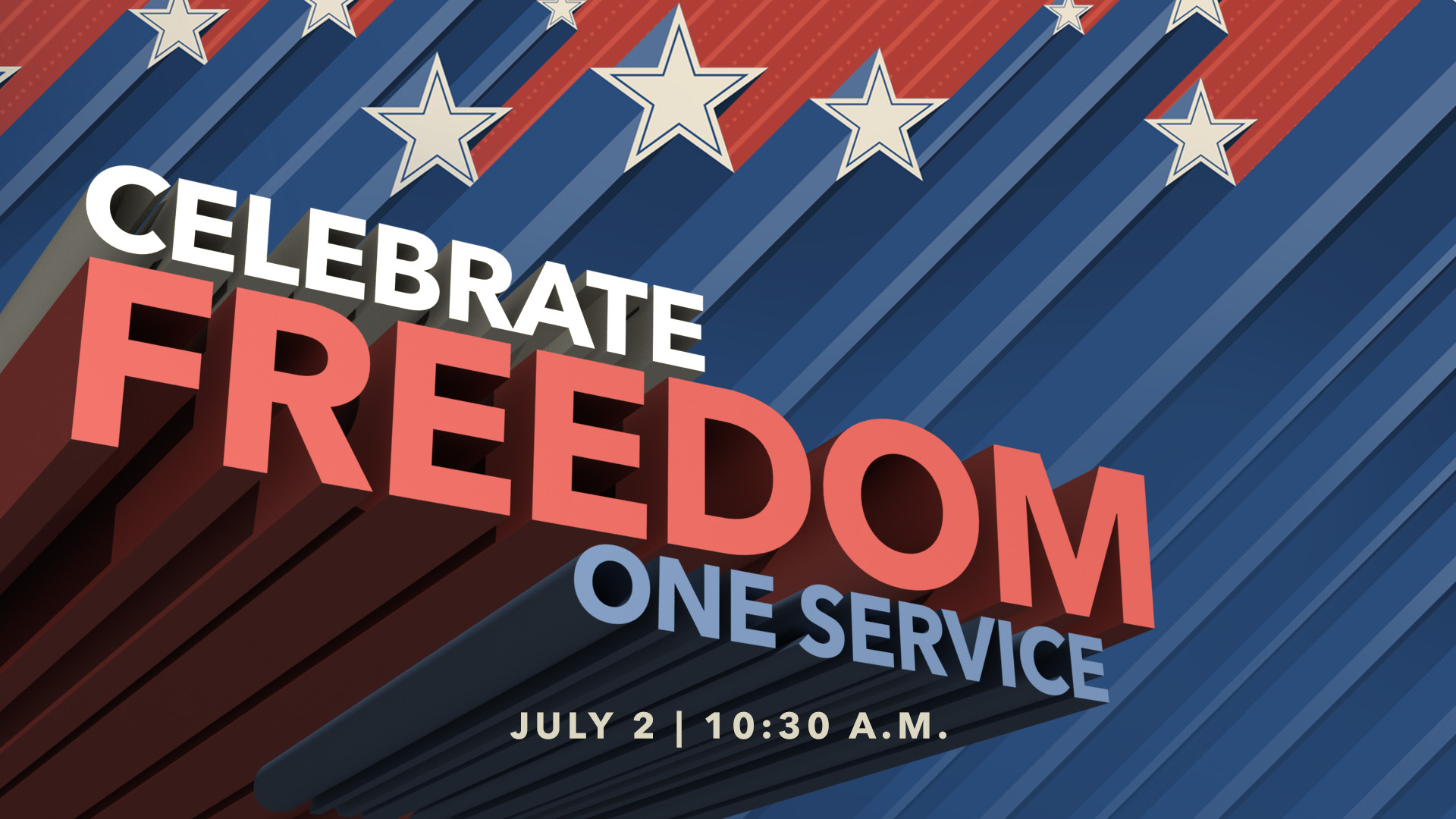 celebrate-freedom-1080