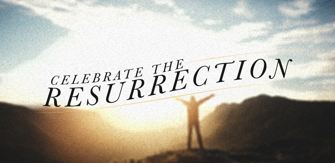 celebrate-the-resurrection