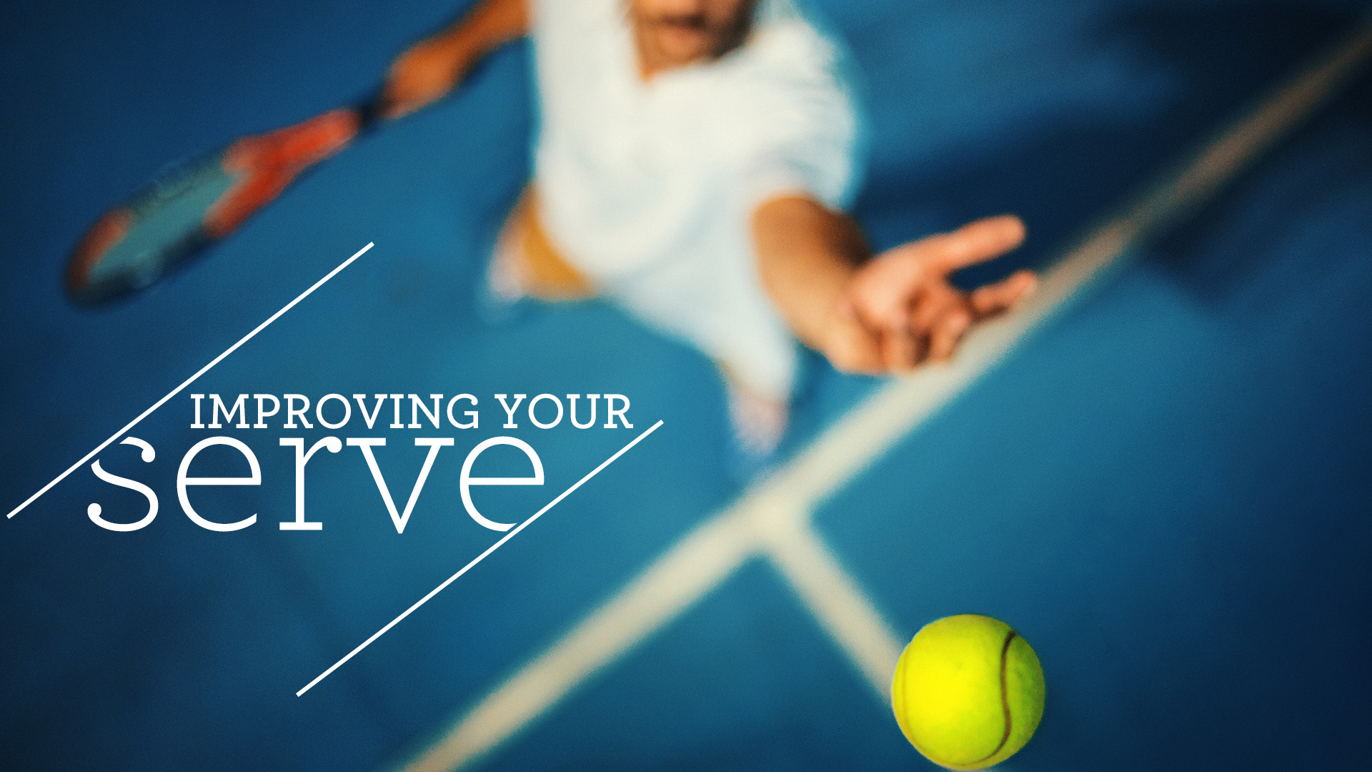 improving-your-serve-2