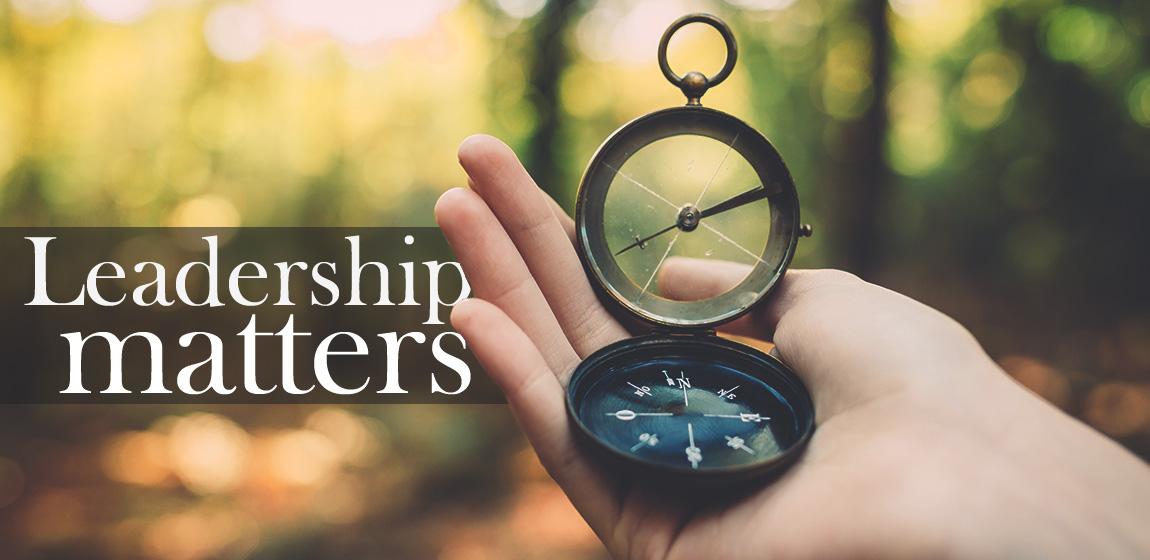leadership-matters