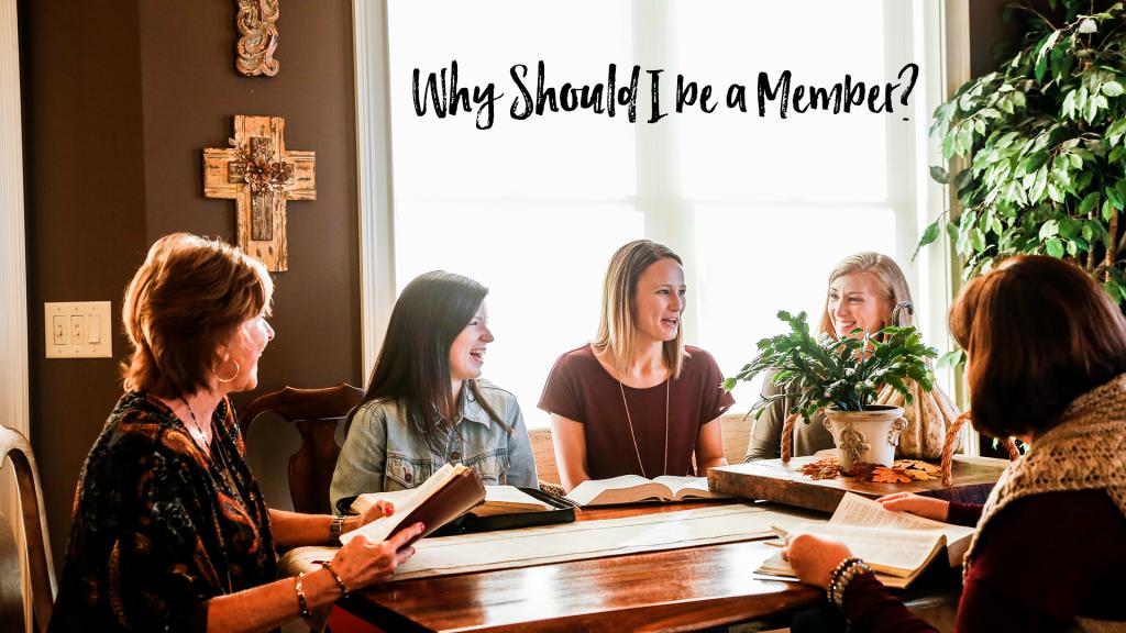 pastors-blog-1-10-19