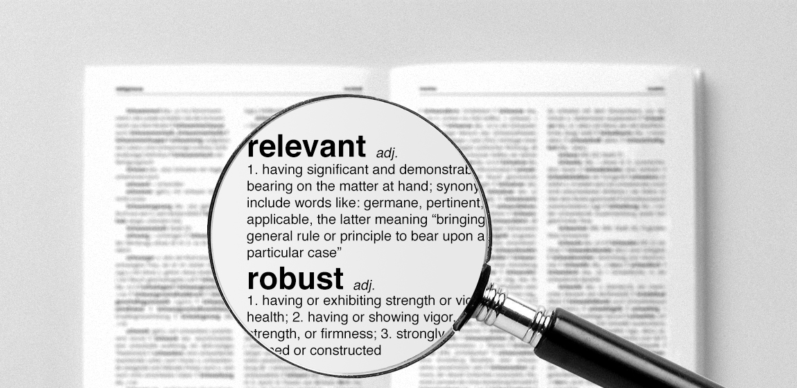 robust-and-relevant-2