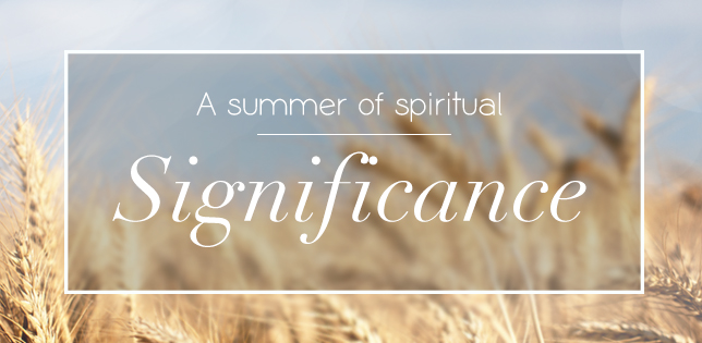 spiritual significance2