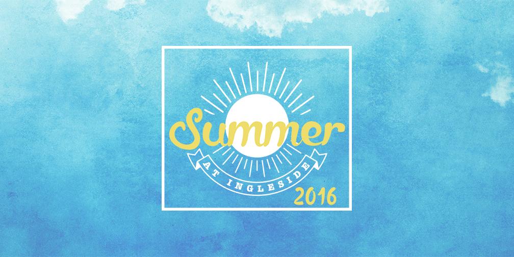 summer at ingleside 2016 web2
