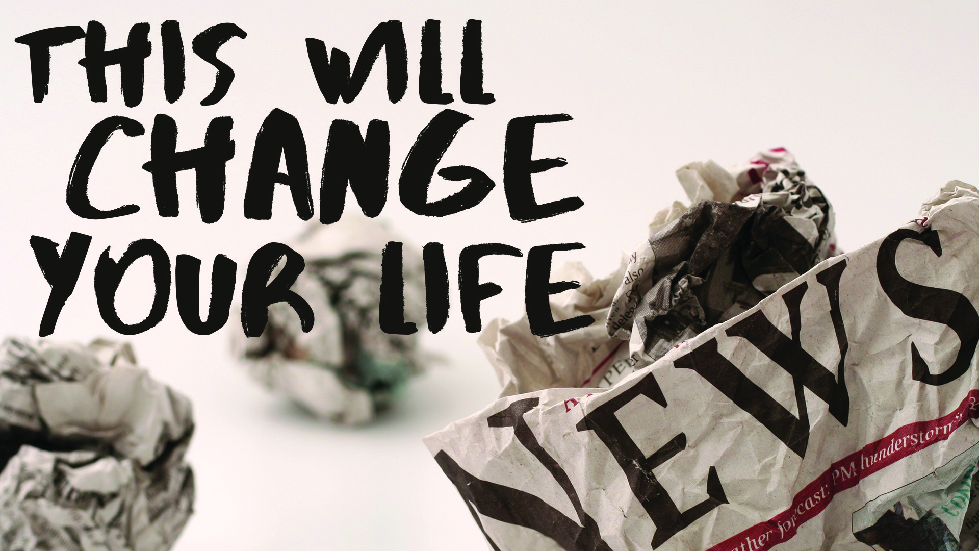 this-will-change-your-life